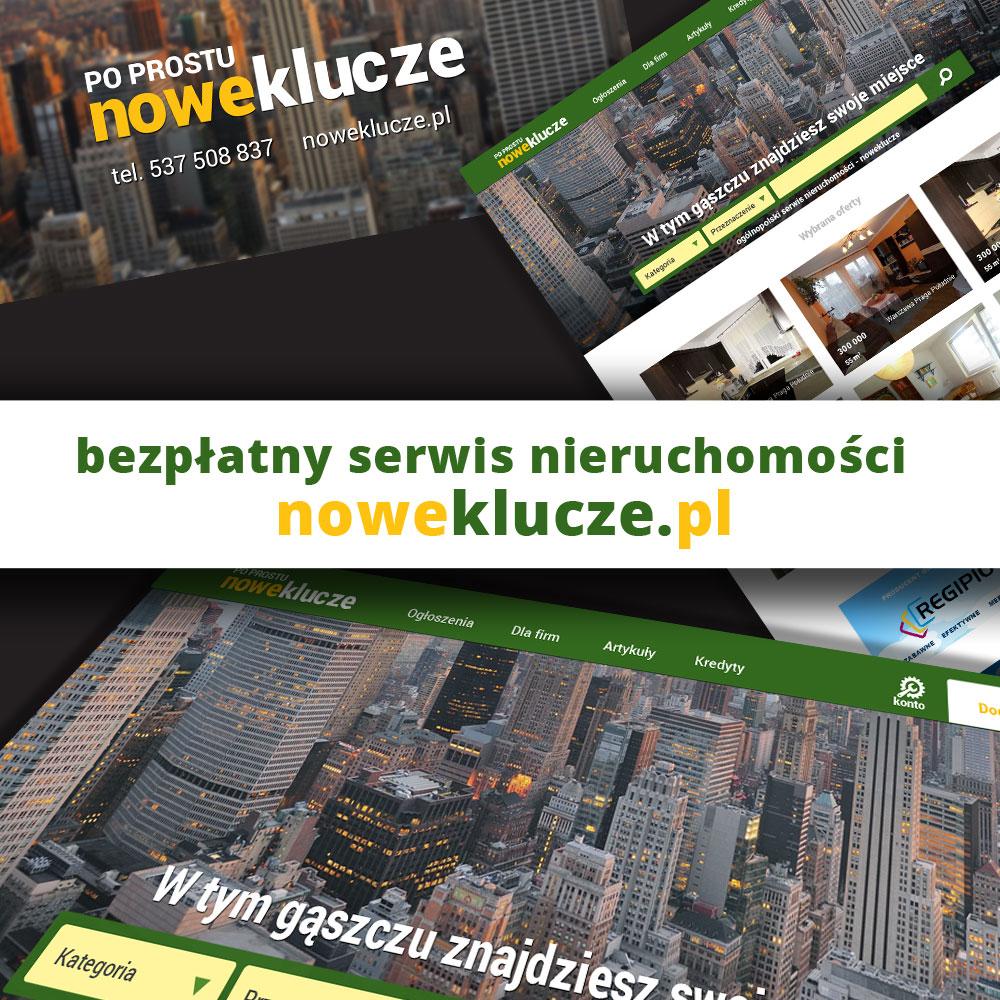 noweklucze.pl