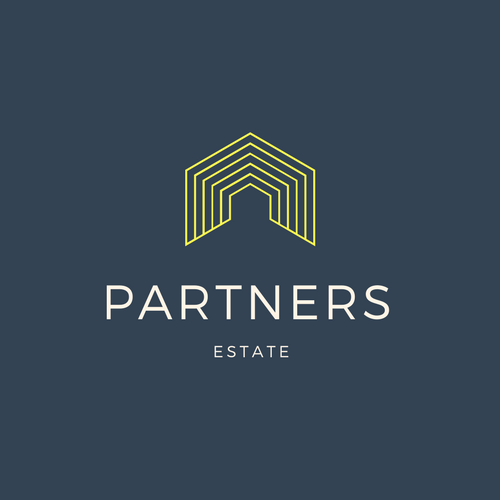 Partners Estate