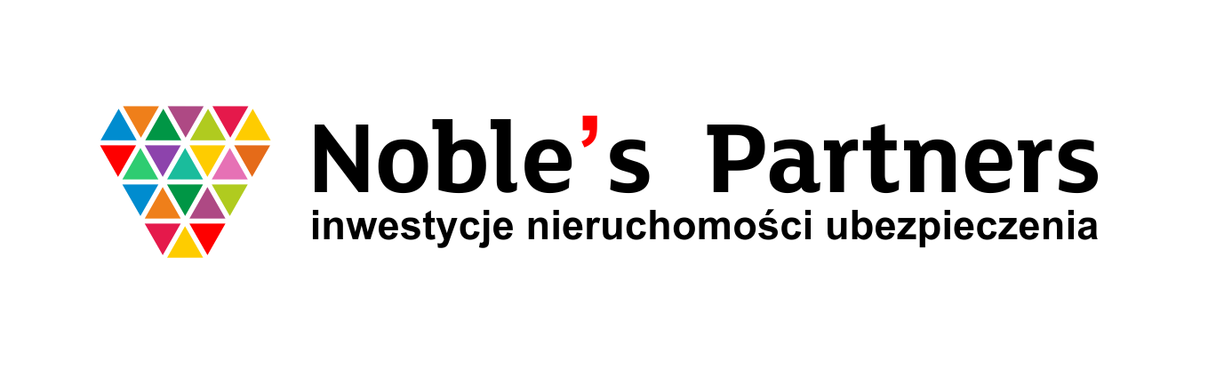 Noble`s Partners