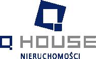 QHouse Nieruchomości
