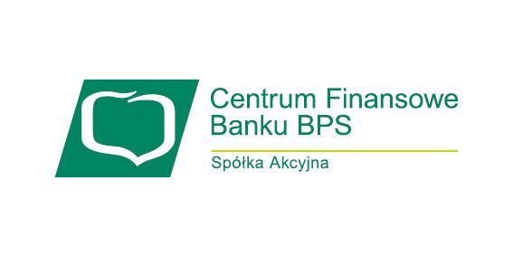 Centrum Finansowe Banku BPS