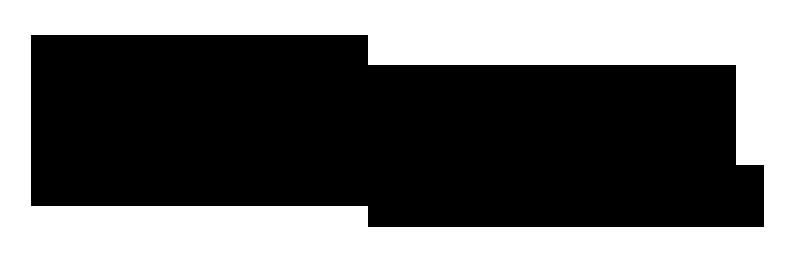 TRESCOMI STUDIO