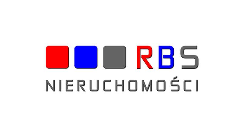 RBS S.C.
