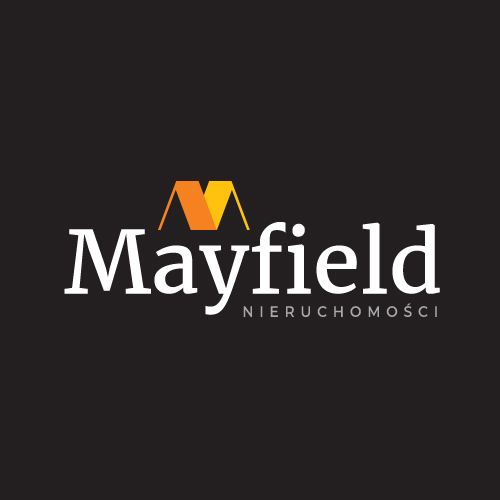 Mayfield Realty