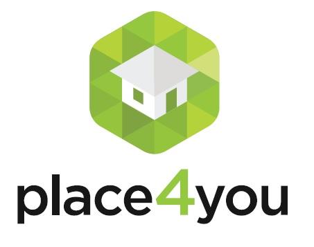 Place4you Biuro Sprzedaży Nieruchomości Sp. z o.o.