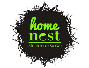HomeNest Nieruchomości Sp. z o.o.