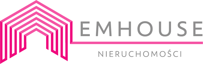 EMHouse