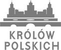 Królów Polskich Sp. z o.o.