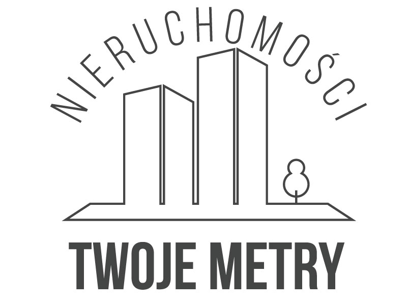TWOJE METRY