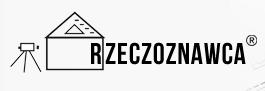 Biuro Wycen Majątkowych Rzeczoznawca S.C. B. Kaczmarek M. Nawalaniec - Rzeczoznawca Kraków