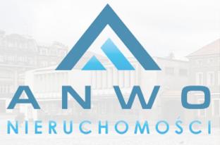 Anwo-Nieruchomości Kancelaria Rzeczoznawców Majątkowych - Rzeczoznawca Poznań