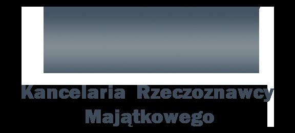 MRV Kancelaria Rzeczoznawcy Majątkowego Maciej Ryciak Valuer