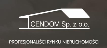 Cendom Sp. z o.o. - Rzeczoznawca Katowice