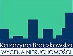 Katarzyna Braczkowska WYCENA NIERUCHOMOŚCI