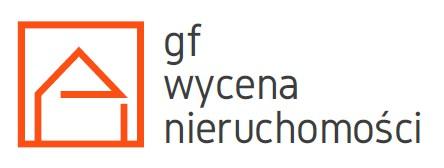 GF Wycena Nieruchomości F.G.I. Spółka Akcyjna