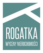 Biuro Nieruchomości ROGATKA - Rzeczoznawca Kraków