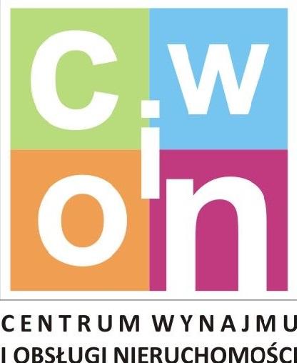Centrum Wynajmu i Obsługi Nieruchomości Wioletta Majeran