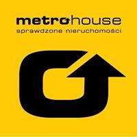Makowiecki i Partnerzy Partner Metrohouse