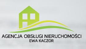 Agencja Obsługi Nieruchomości Konsulting Ewa Kaczor