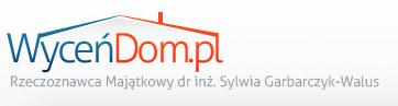 Kancelaria Rzeczoznawcy Majątkowego Sylwia Garbarczyk-Walus - Rzeczoznawca Warszawa