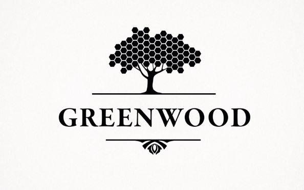 GREENWOOD I SP. Z O.O.