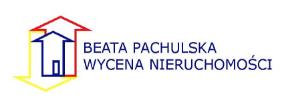 Beata Pachulska Wycena Nieruchomości - Rzeczoznawca Gdańsk