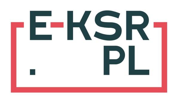E-KSR