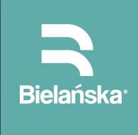 Bielańska - Rzeczoznawca Olsztyn
