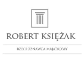 Robert Księżak - rzeczoznawca.pro