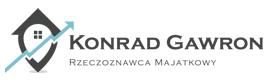 Konrad Gawron - Rzeczoznawca Majątkowy - Rzeczoznawca Poznań