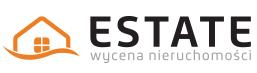 Rzeczoznawca majątkowy Marcin Bronisz - Rzeczoznawca Lublin
