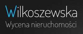 Wilkoszewska Wycena Nieruchomości - Rzeczoznawca Kluczbork