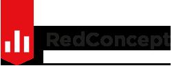 RedConcept - Rzeczoznawca Wrocław