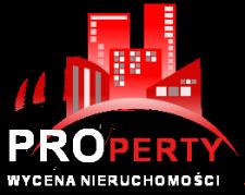 Property - Wycena Nieruchomości - Kamil Seweryn