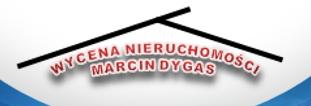 Wycena nieruchomości Marcin Dygas