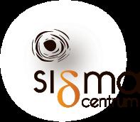 Sigma Centrum - Wycena i Zarządzanie Nieruchomościami