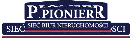 Pionier Nieruchomości oddział Katowice