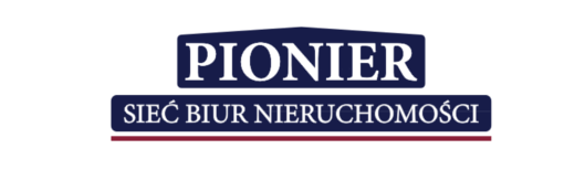 Pionier Nieruchomości oddział Gliwice