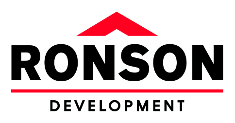 Ronson City Link