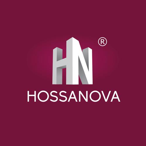 PROJEKTY DEWELOPERSKIE HOSSANOVA Oddział Wrocław
