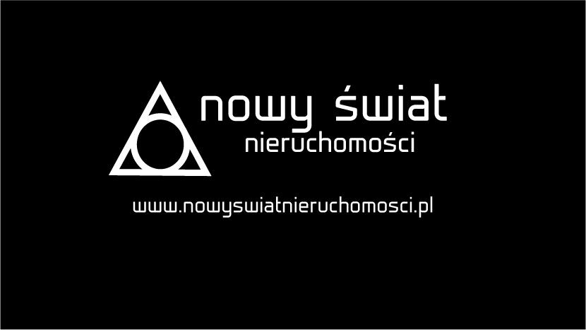 NOWY ŚWIAT Kraków