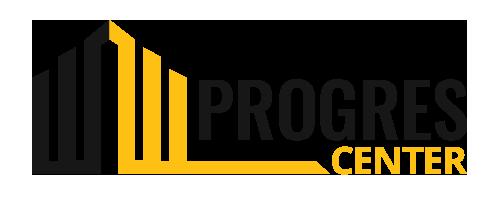 Progres Center Sp. z o.o.