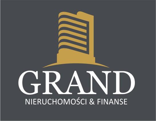 GRAND Nieruchomości & Finanse