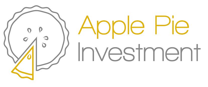 Apple Pie Investment