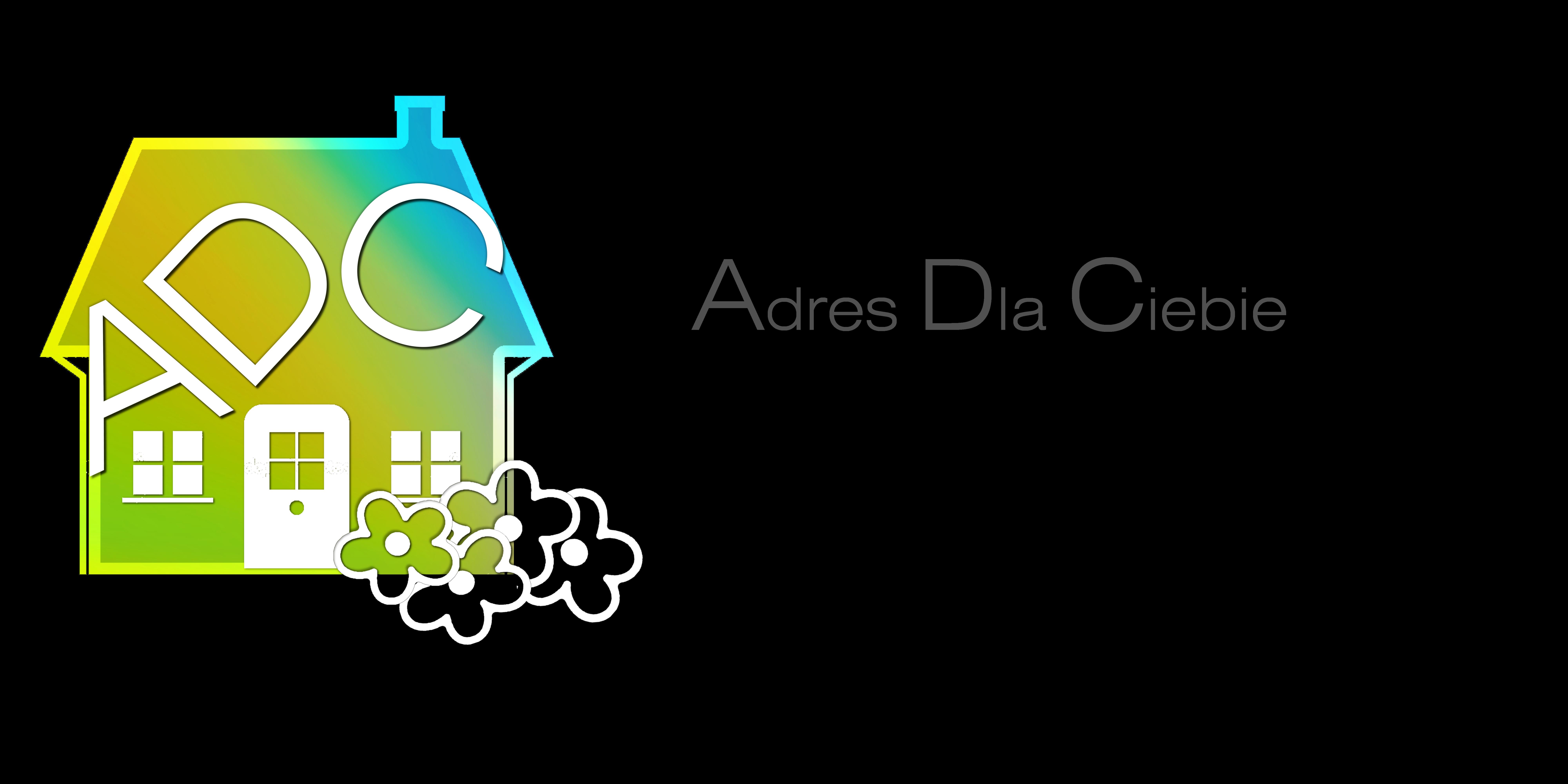 ADC Adres Dla Ciebie