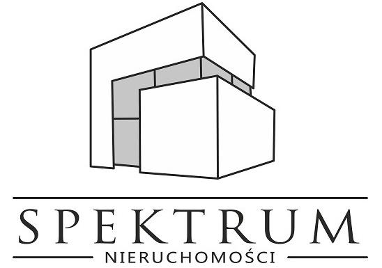 Spektrum Nieruchomości - Katarzyna Danik-Bieda