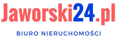 Jaworski24.pl - Biuro nieruchomości