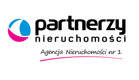 PARTNERZY Nieruchomości sp. z o.o.