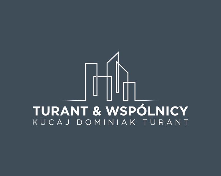 Turant & Wspólnicy Kucaj Dominiak Turant Sp. z o.o.