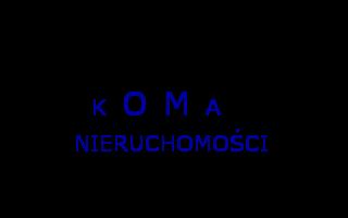 KOMA ESTATE